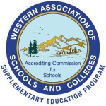 WASC_Logo SEP color