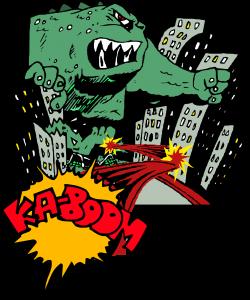 monster-1524001_1920